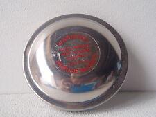 31705 Gates Pressure Vaccume Fuel Cap