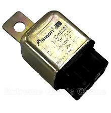 Genuine CFMoto 500 Shunt Relay CFMoto 500 Road Legal Buggy Spare Parts