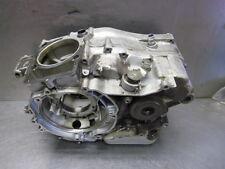 Yamaha 1980 1981 SR 250 SR250 Engine Cases Block