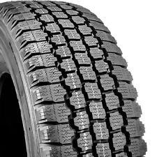 Tire Bridgestone Blizzak W965 Lt 22575r16 Load E 10 Ply Studless Snow Winter