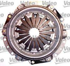 VALEO 003414 Kupplungssatz für FIAT FSO 126 500 126P