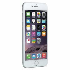Apple iPhone 6 Plus, GSM Unlocked, 16GB - Silver