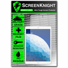 "ScreenKnight Apple iPad Air 10.5"" (2019) SCREEN PROTECTOR"
