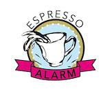 espressoalarm