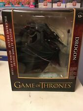 Drogon (Game of Thrones) Action Figure New Sealed HBO dragon