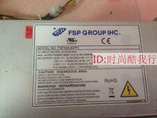 1pcs USED SIEMENS FSP400-60PFI  (by EMS or DHL)  #Q2111 ZX