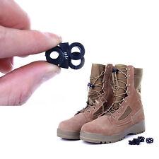 Zipper Tools Shiv Pocket EDC Survival Gear Mini Defence Hot Blade Military 2pcs