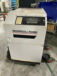 Ingersoll-Rand SSR-EP25SE Compressor