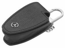 Automotive Keyrings, Key Fobs & Lanyards