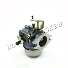 Carburetor For Kohler K321 K341 14HP 16HP Cast Iron Engine Carb