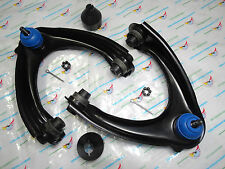 96-00 Honda Civic Acura El 2 Upper Control Arms w/Ball Joint & Bushings Assembly