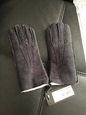 Dolce & Gabbana D&G Gloves 8.5