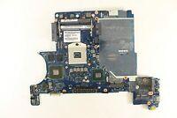 Dell Latitude E6430 3N0YJ rPGA 989 DDR3 SDRAM Laptop Motherboard - FAST US SHIP