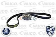 Engine Timing Belt Kit Fits AUDI A4 Avant B5 8D VW Passat Variant 1994-2001