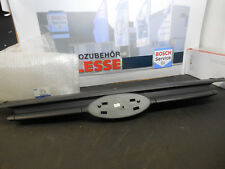 ORIGINAL Ford Kühlergrill TOURNEO CUSTOM / TRANSIT 2205562