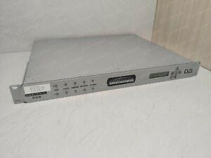 Receiver SuperFlex Pro DVB-S/DVB-S2 International datacasting SFX4104FR