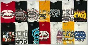 Men's Ecko Unltd. 100% Cotton T-Shirt