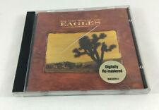 CD Eagles  The Very Best of the Eagles  Envoi rapide et suivi