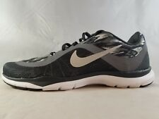 cb52ceb173c9 Nike Athletic Shoes Nike Flex 6 Women s US Shoe Size for Women for ...