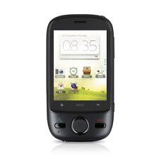 Trekstor SmartPhone - (senza SIM-lock) cellulare con Android - 3g-WLAN - 3,2mp CAM