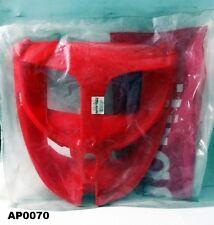 Parrilla Radiador Aprilia SR 50 H2O '00-'04 Water Cooler Grille AP8249769