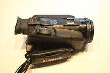 Canon LEGRIA HF g30 Full HD Camcorder commercianti