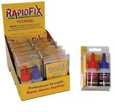 RapidFix 25ml Professional Pack RFX-7121100 Brand New!