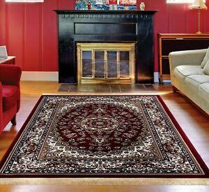 New Large(Marjan) Rugs Living Room Carpet Mat Rug Runner Modern Bedroom Carpets