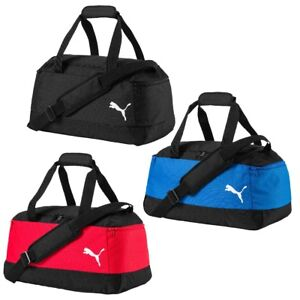 Puma pro Training II Small Bag 074896 Sport Bag Approx. 30 Litre