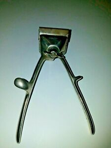 Vintage Neck Shaver S.& R. CO, no electricity required