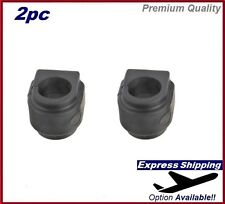 Front Sway Stabilizer Bar Bushing KIT For Isuzu I-370 I-290 I-280 I-350 K200173
