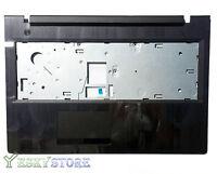 New Lenovo G50 G50-80 G50-70 G50-45 Palmrest Upper Case Touchpad US seller