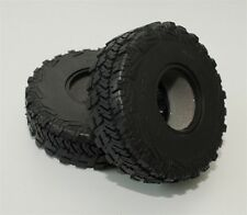 RC4WD Two Face 2.2 Offroad Scale Tires  RC4Z-T0057
