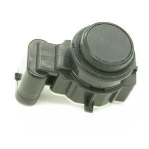 66209261630 for BMW 1' 2' 3' 4' PDC Bumper Parking Assist Sensor
