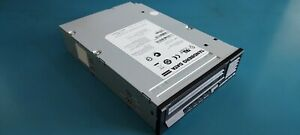 Immaculate Tandberg Data Ultrium 3000 LTO5 1.5/3.0TBHH SAS Internal Tape Drive