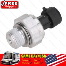 12616646 Oil Pressure Sensor Switch for  2002-2008 Cadillac Escalade ESV EXT GMC
