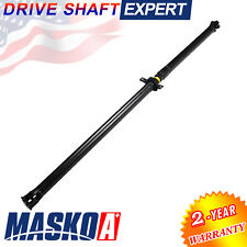 Rear Drive shaft Assembly Propeller For Honda CRV 4x4 2.0L 1997-2001 40100S10A01