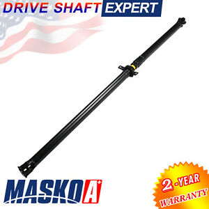 Driveshaft Drive Shaft For 1997-2001 HONDA CRV CR-V 4X4 2.0L AWD 40100-S10-A01