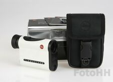 LEICA *PINMASTER-M* WITH CASE (LEICA NUMBER 40531)  / NEW IN BOX WITH WARRANTY !