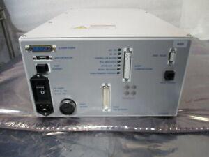 Novellus 79-397360-00 Robot Controller, 17-393320-00, LAM, 452976