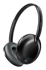 Écouteurs fermé Philips bluetooth sans fil
