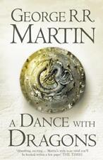 Englische Sachbücher HarperCollins
