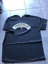 wychwood hobgoblin t shirt xl brand new unworn 2018 version. bc7fcc227