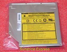 NEW OEM Apple DVD±RW DL Slot Load IDE Super Drive UJ-846-C 678-0524E 661-3909