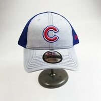 New Era 9forty Strapback cap 100%authentic MLB multicolor chicago cubs