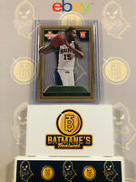 2012-13 Panini Innovation Marcus Morris #162 RC Rookie #'d 9/10 MINT Basketball
