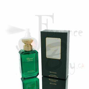 Chopard Collection Miel D Arabie EDP M 50ml Boxed