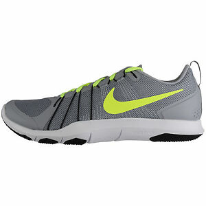 Nike Flex Train Aver 831568-004 Lifestyle Running Shoes Casual Trainers