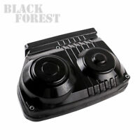 RH Front Timing Cover For Subaru Forester EJ255 Legacy Outback EJ25 2.5 Turbo
