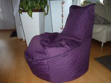 Sitzsack Sitting Point Günstig Kaufen Ebay
